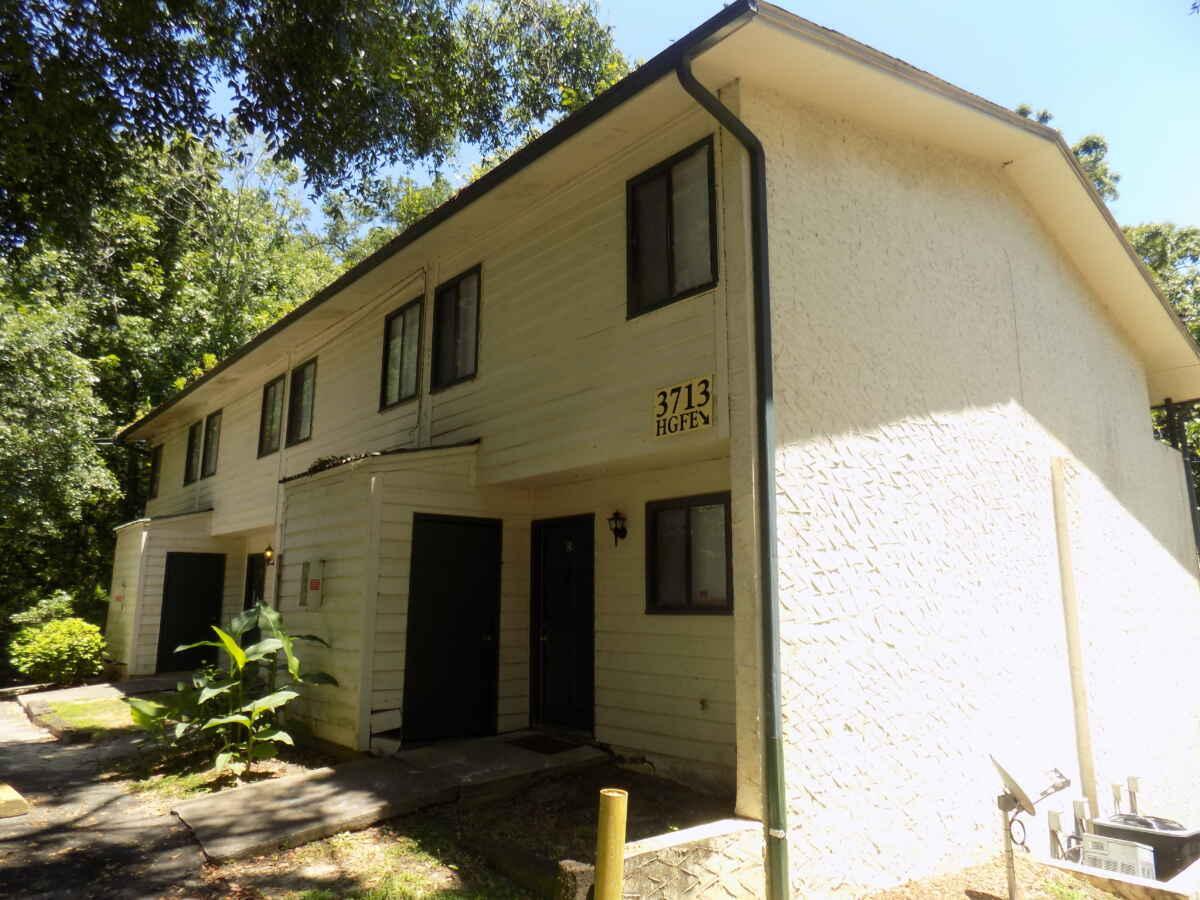 3713-B Rockbrook Drive